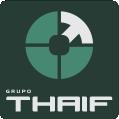 Grupo Thaif